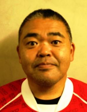 takawashi