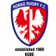 ROKKO-emblem-1b